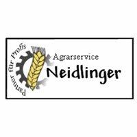 Agrarservice Neidlinger