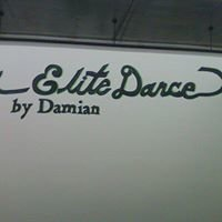 Elite Dance by Damian