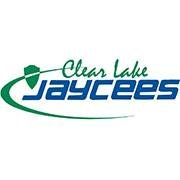 Clear Lake Jaycees