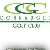 Connaught Golf Club
