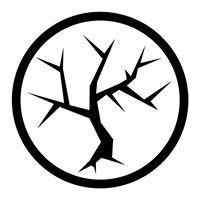 Steeltree Sign & Design