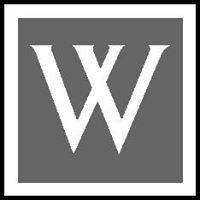 Wickham Financial & Insurance Services