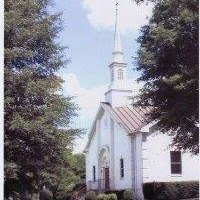 Triune Baptist Church