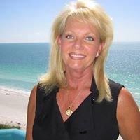 Belinda Bishop at Coastal Properties Group
