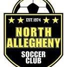 North Allegheny Soccer Club