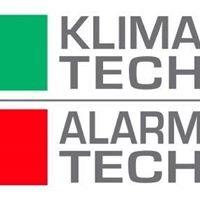 Klimatech & Alarmtech