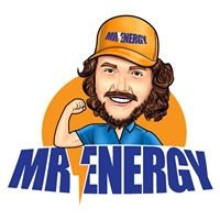 Mr Energy - CFP Industries