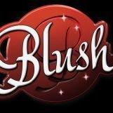 Blush Gentlemen's Club