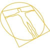 PowerBuilt Material Handling Solutions LLC