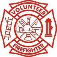 Poquetanuck Volunteer Fire Department Inc.