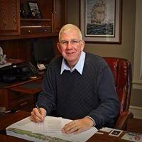 Leon Gobczynski - State Farm Insurance Agent