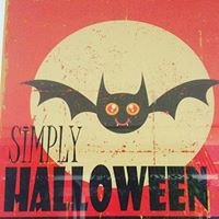 simply halloween by world of aahs