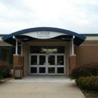 Lanier Technical College Oakwood Campus