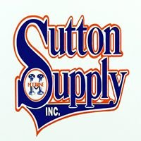 Moorlane Sutton Supply Inc.