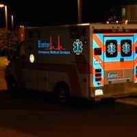Exeter Ambulance