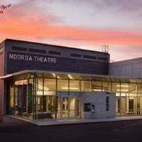 Uvu Noorda Theatre