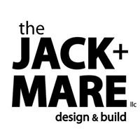 The Jack + Mare