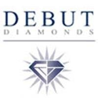 Debut Diamonds (DDI: CNSX)