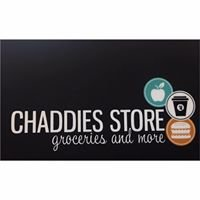Chaddies Store