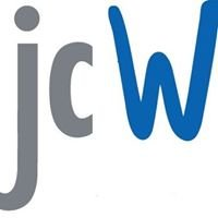 JCWagner & Associates, Inc.