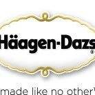 Haagen Dazs Tampa Premium Outlets