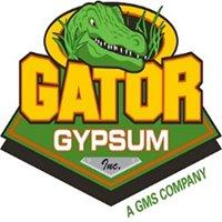 Gator Gypsum Tampa