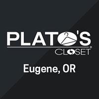 Plato's Closet - Eugene, OR