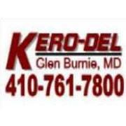 Kero-Del.com