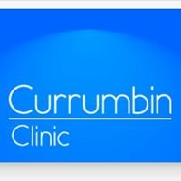 Palm Beach Currumbin Clinic