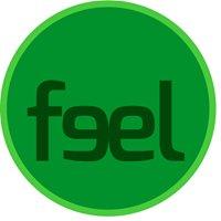 Feel - Natural Therapies & Organic Balms