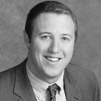 Invest Financial - Financial Advisor: Trevor Davenport