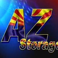 Arizona Storage and RV