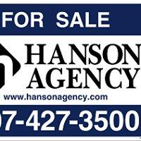 Hanson Agency