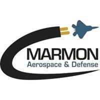 Marmon Aerospace and Defense