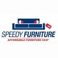 Speedy Furniture Butler