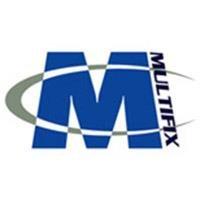 Multifix Constructions PTY LTD