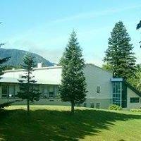 Cascade Locks School PTO
