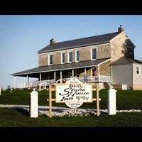 Old Stone House Inn