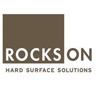 Rocks On - Hard Surface Solutions