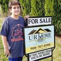 U R Home Realty