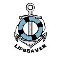 Lifesaver Friends - Danville, VA