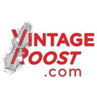 Vintage Roost
