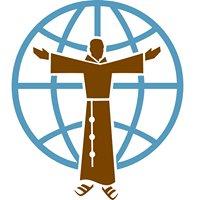 Seraphic Mass Association