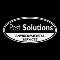 Pest Solutions Glasgow