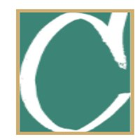 Coal County Chamber of Commerce