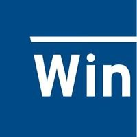Ernst Winninger GmbH