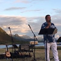 Lighthouse Christian Fellowship Hawaii
