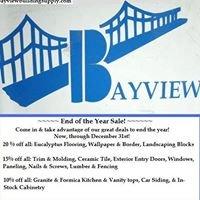 Bayview Supply