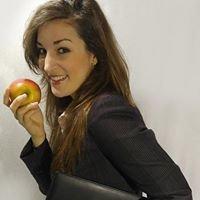 MC Health Coach and Nutrition Educator