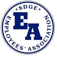 Employees' Association of SDG&E
